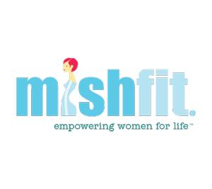 mishfit logo